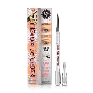 Precisely My Brow Pencil