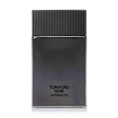 Noir Anthracite  100 ml