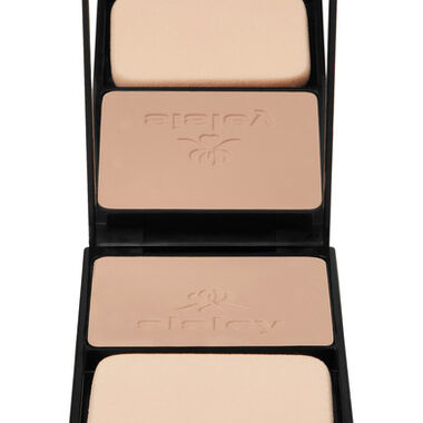 Phyto-Teint Eclat Compact Foundation