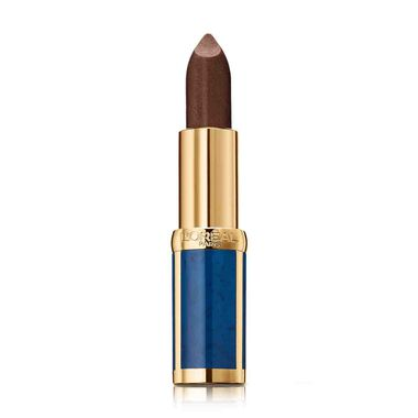 Color Riche Balmain Lipstick