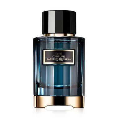HERRERA CONFIDENTIAL Oud Couture 100ml