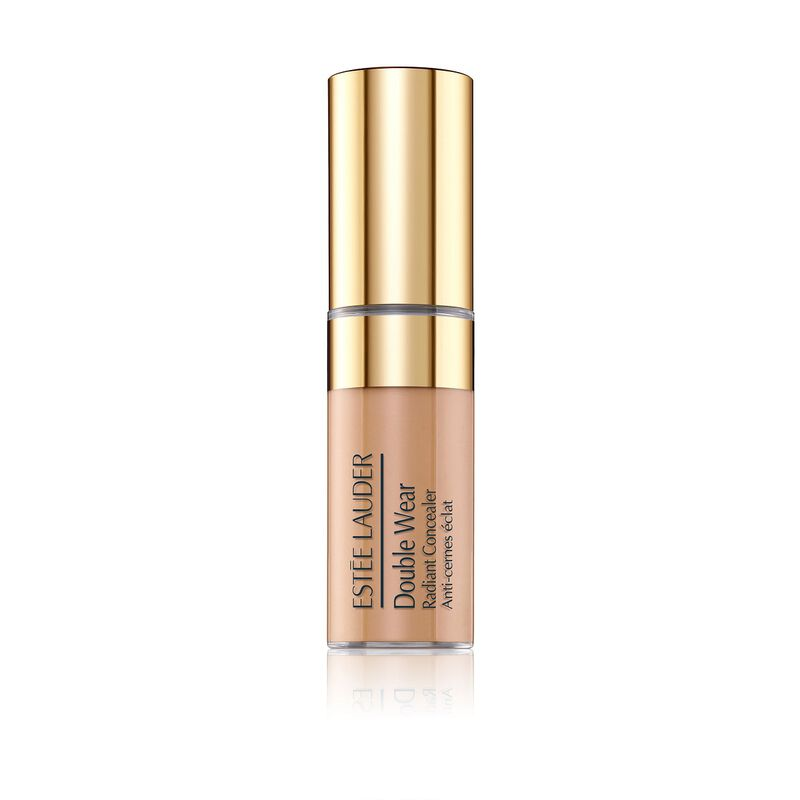 Double Wear Stay-In-Place Concealer 10ml