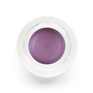 FROSTED PLUMS EYES CREAM