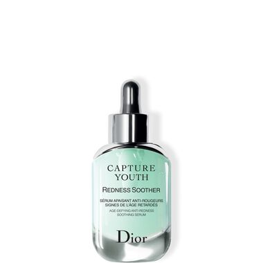 Capture Youth Redness Soother Age-Defying Anti-Redness Soothing Serum