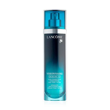 Visionnaire Serum Plus