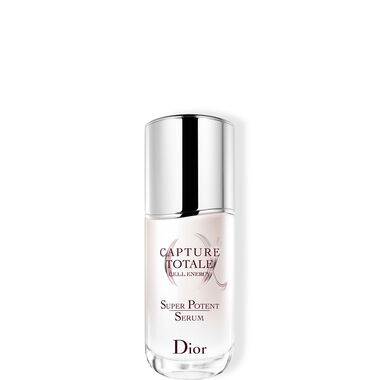 Capture Totale Super Potent Serum