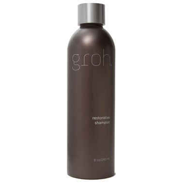 Restorative Hair Growth Shampoo 240ml
