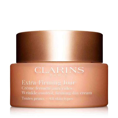 Extra-Firming Day All Skin Types 50ml