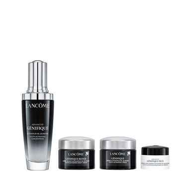 Génifique Serum Set 50ml