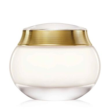 Jadore Body Cream Jar 150ml