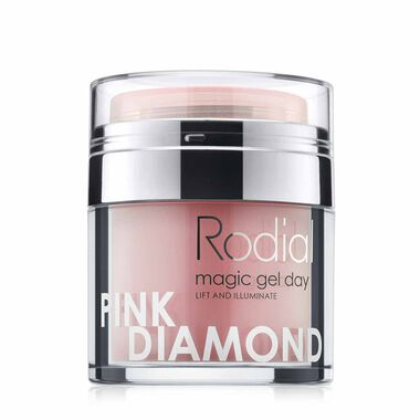 Pink Diamond Magic Day Gel 50ml