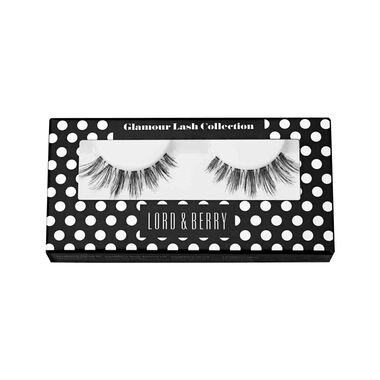 Glamour Lash Collection EL21