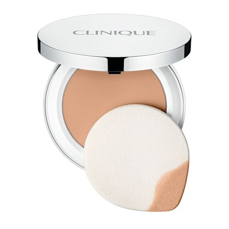 Beyond Perfecting Powder