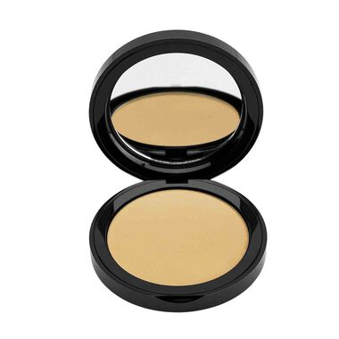 Flawless Matte Full Cover Liquid Concealer