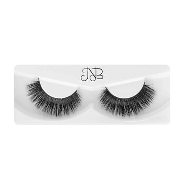 Nora 3D Mink Lashes