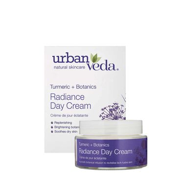 Radiance Day Cream 50ml