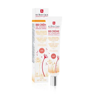 BB Cream Dore 15ml