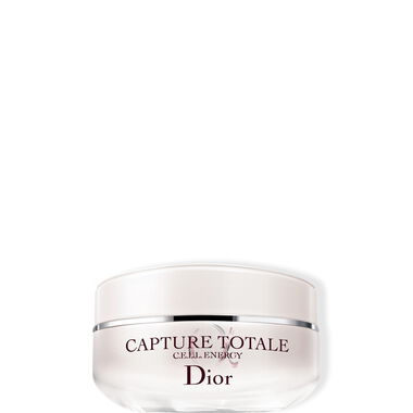 Capture Totale  Firming & Wrinkle Correcting Eye Cream