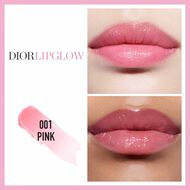 Backstage Pros Dior Addict Lip Glow