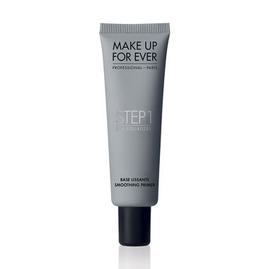 Smoothing Primer 30ml