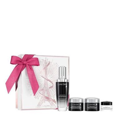 Advanced Genifique Gift Set