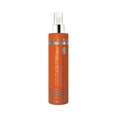 Hair Sunscreen Nature Plex-2 200ml
