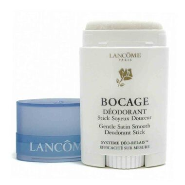 Bocage Deodorant Stick 40ml