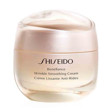 كريم Benefiance Wrinkle Smoothing Cream