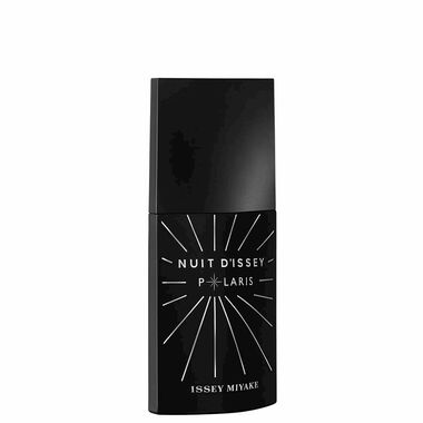 Nuit d'Issey Polaris 100ml