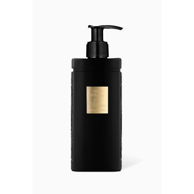 Black Phantom Shower Gel Refill 200ml