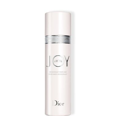 JOY by Dior  Perfumed Deodorant