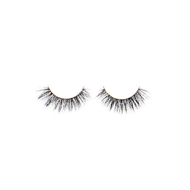 Zukreat Lashes