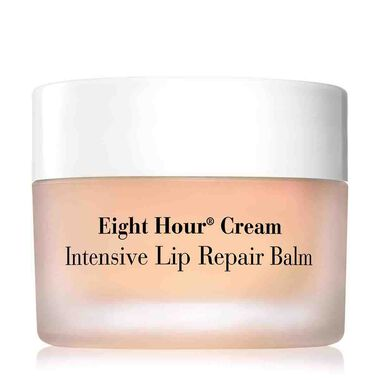EIGHT HOURs CREAM INTENSIVE LIP REPAIR BALM