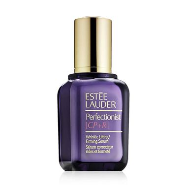 Perfectionist Wrinkle Lifting Firming Serum