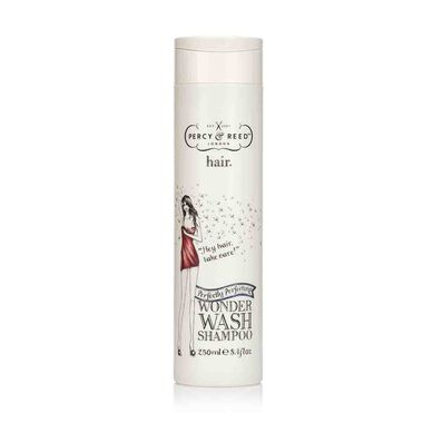 Perfectly Perfecting Wonder Wash Shampoo 250ml