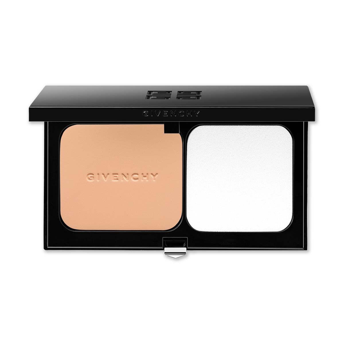 - Matissime Velvet Compact Powder Foundation