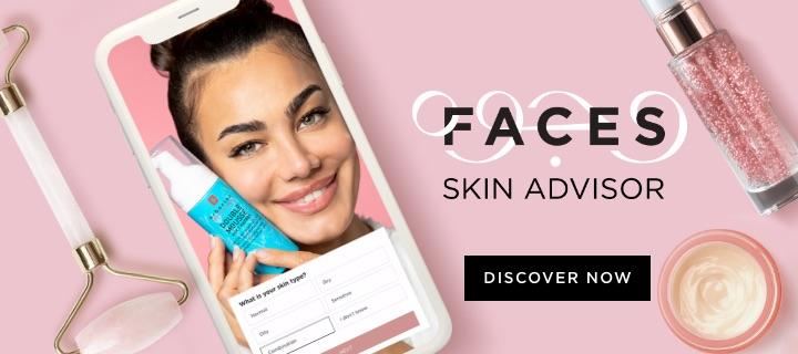 Skincare tool